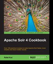 cookbook_4_cover