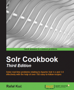 cookbook third
